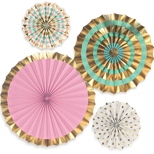 Hatchimals Decorating Kit Image #5