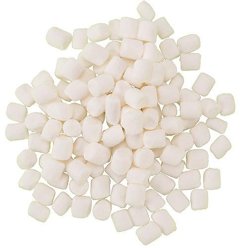 Mini Marshmallows Image #2