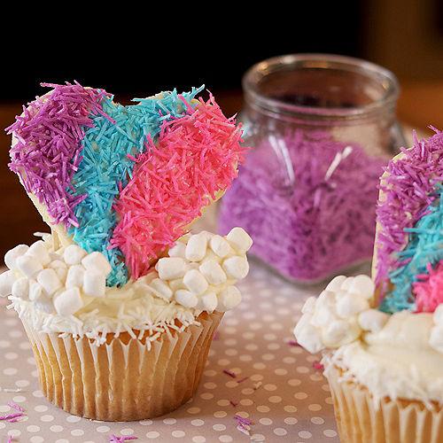 Mini Marshmallows Image #3