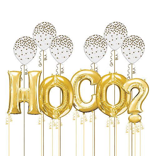 HOCO Proposal Giant Balloon Kit Image #1