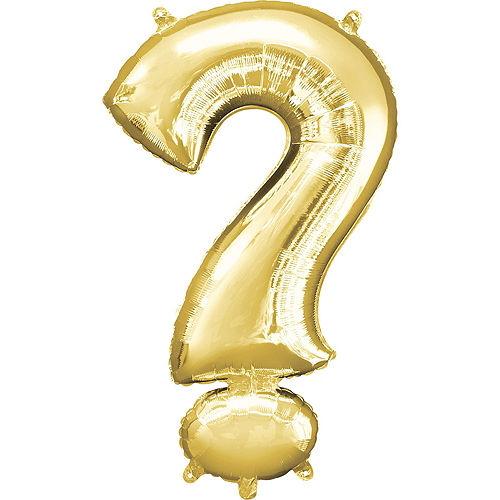 HOCO Proposal Giant Balloon Kit Image #6