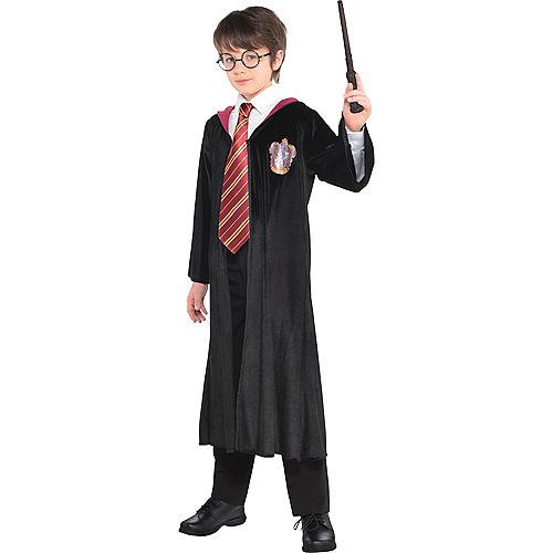 Boys Harry Potter Accessory Kit Image #2