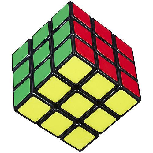 Hasbro Rubik's Cube - 3x3 Image #2