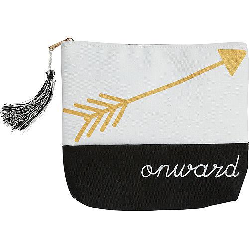 Onward Makeup Bag Image #1