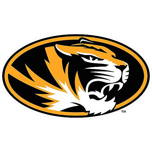 Missouri Tigers Sign Image #1