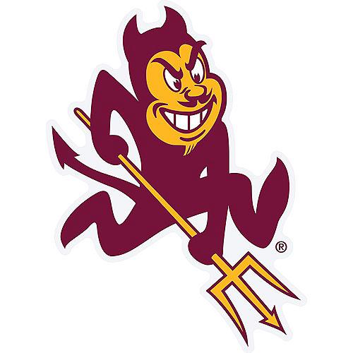 Arizona State Sun Devils Sign Image #1