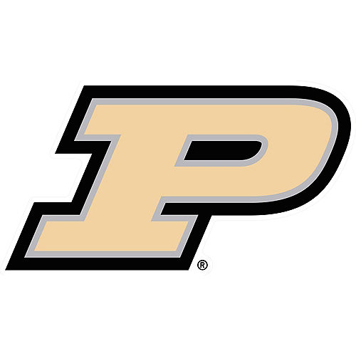 Purdue Boilmakers Sign Image #1