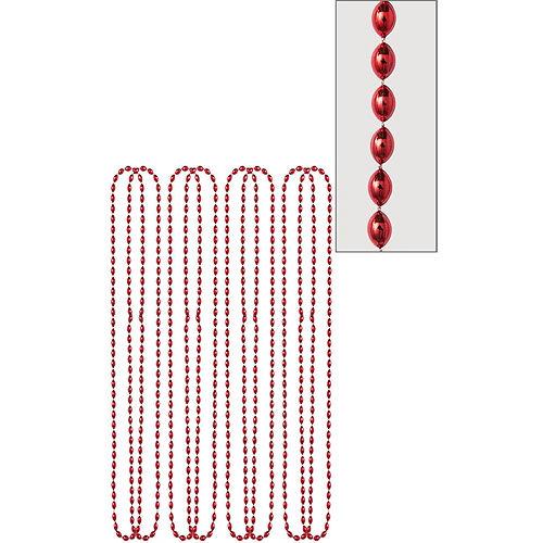 Red & Blue Fan Kit Image #2