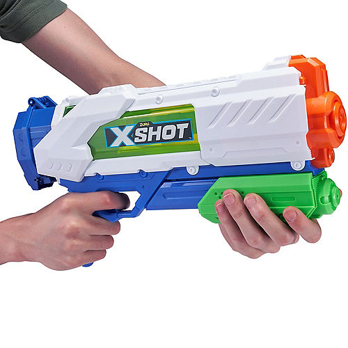Fast Fill Water Blaster Image #2
