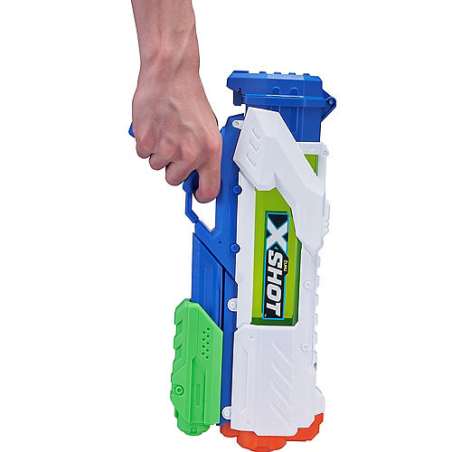 Fast Fill Water Blaster Image #3