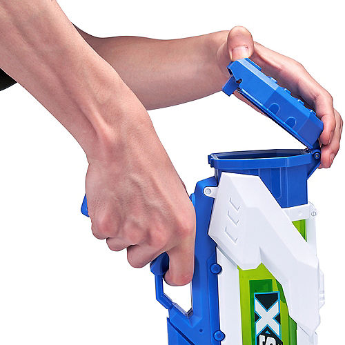 Fast Fill Water Blaster Image #4