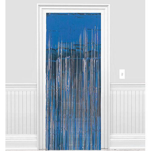 Super Royal Blue Decorating Kit Image #5