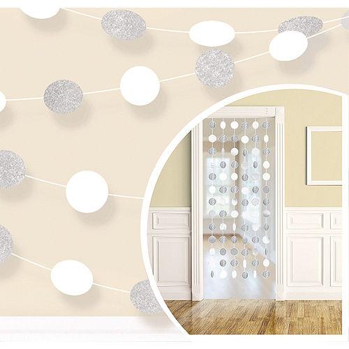 Super White Decorating Kit Image #3