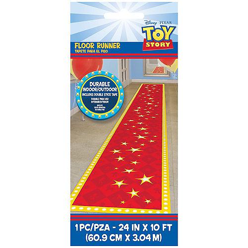 Toy Story 4 Floor Runner Image #2