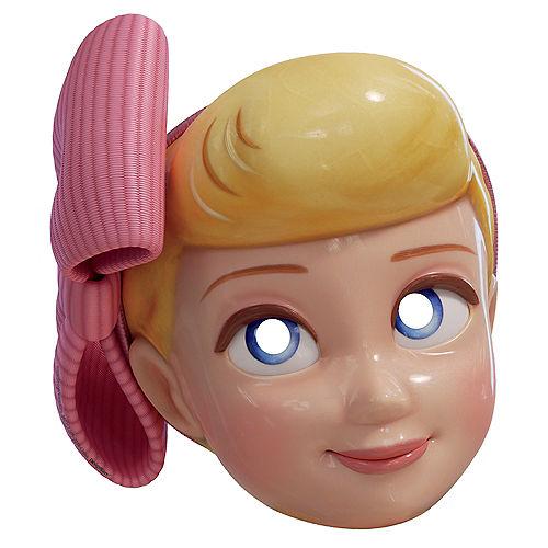 Toy Story 4 Masks 8ct Image #5