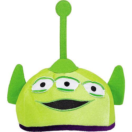 Alien Hat - Toy Story Image #1
