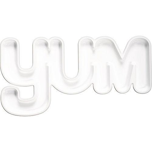 Sweet Treats Yum Platter Image #1