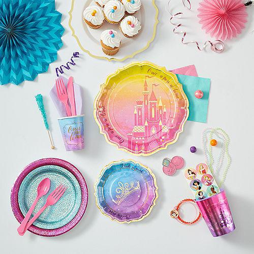 Disney Once Upon a Time Bracelet Kits 8ct Image #2