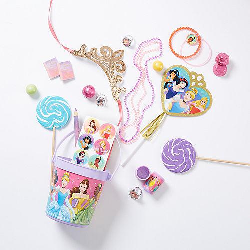 Disney Once Upon a Time Bracelet Kits 8ct Image #3