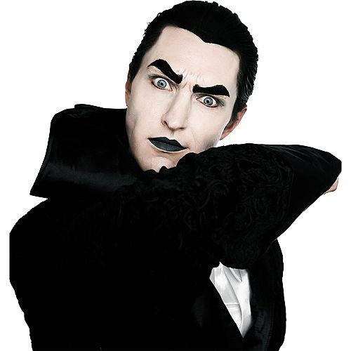 Bloodthirsty Vampire Makeup Kit Image #1