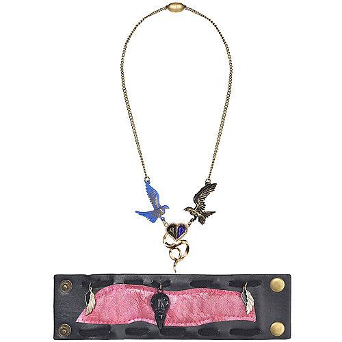 Audrey Jewelry Set 2pc - Descendants 3 Image #1