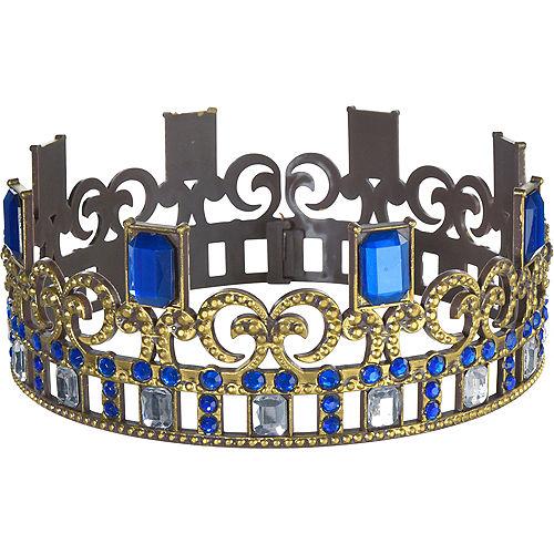 Audrey Crown - Descendants 3 Image #1