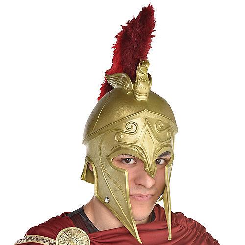 Assassin's Creed Odyssey Helmet Image #2