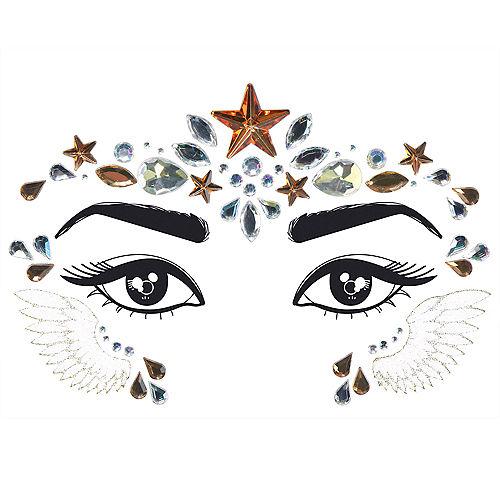 Angel Eye Accessory Kit Image #1