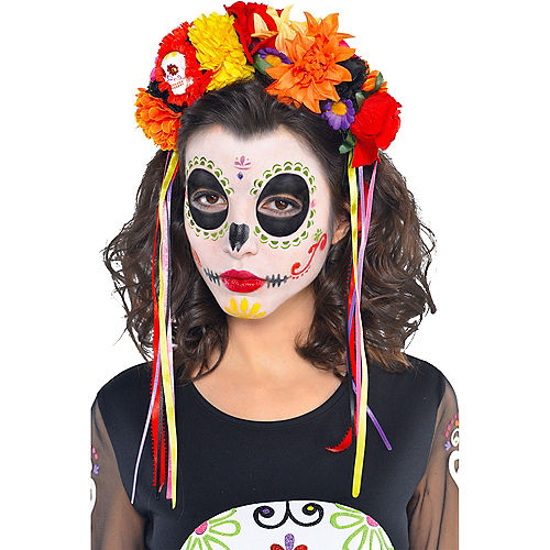 Jumbo Retractable Crayon Makeup Sticks 6ct Image #3