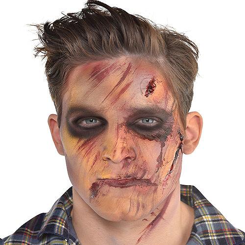 Zombie Makeup Kit Image #1