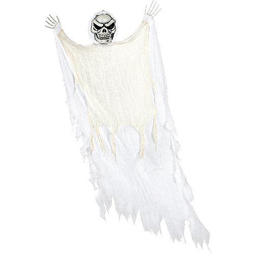White Reaper Decoration Image #1