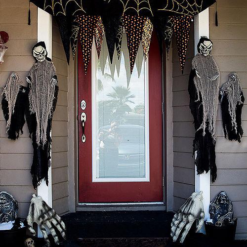 Haunting Reaper Decoration Image #2