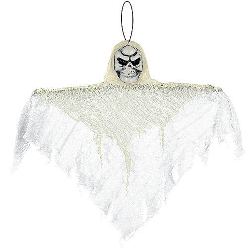 Mini White Reaper Decoration Image #1