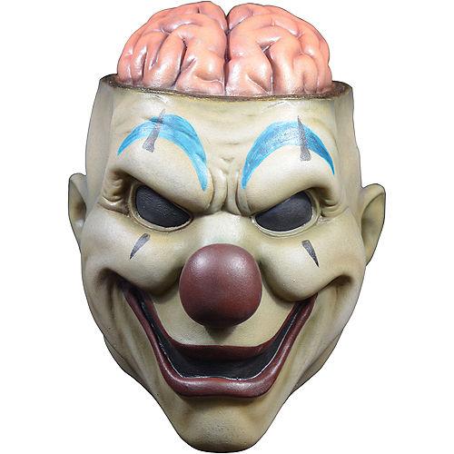 Brainiac Mask - American Horror Story: Cult Image #1