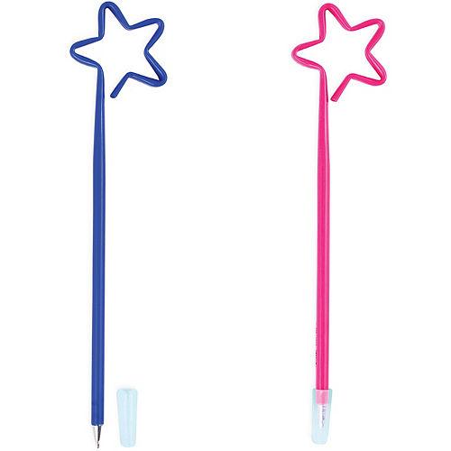 Star Pens 8ct Image #1