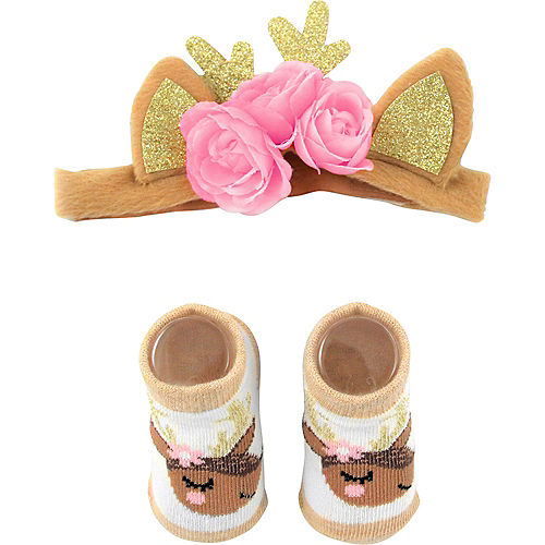Baby Deer Accessory Kit 2pc Image #1