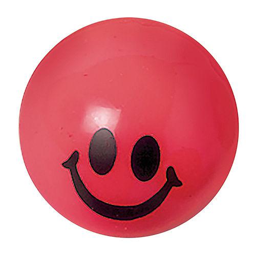 Smile Bounce Ball Image #1