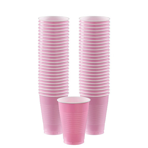 Just Chillin Tableware Kit for 16 Guests Image #6