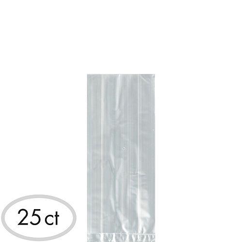 Sparkling Unicorn Super Favor Kit for 8 Guests Image #2