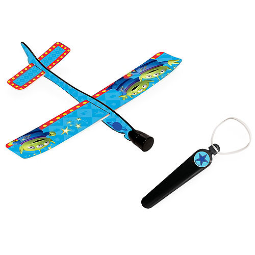 Toy Story 4 Gliders 2ct Image #1