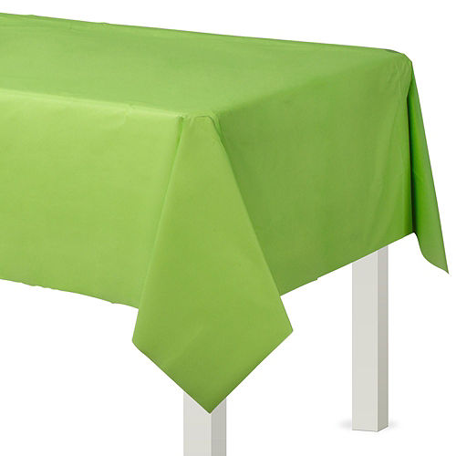 Splatoon Tableware Kit for 24 Guests Image #7