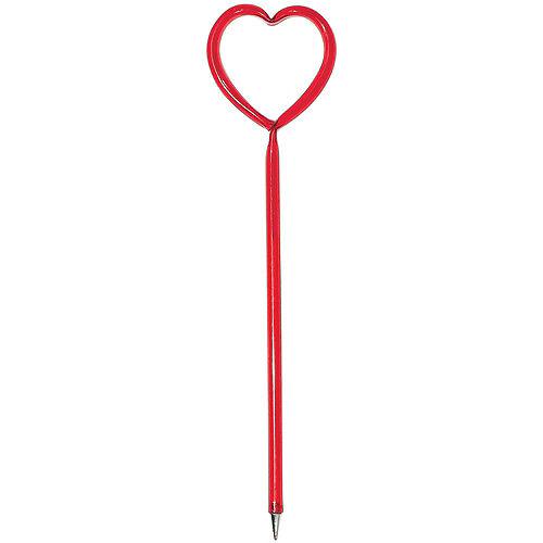 Valentine's Day Favor Kit Image #3