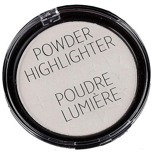 Powder Highlighter Image #1