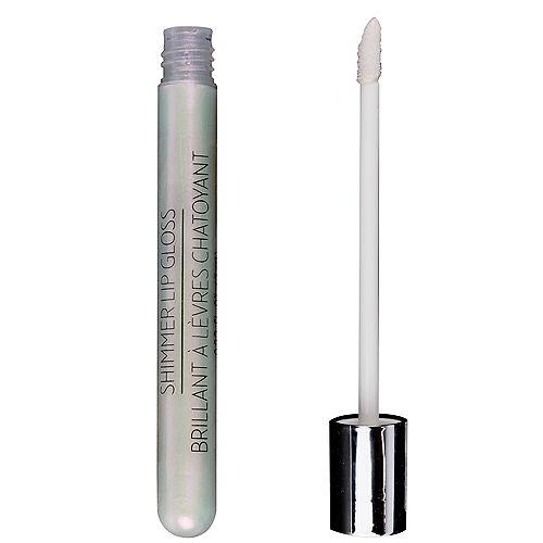 Iridescent Shimmer Lip Gloss Image #1