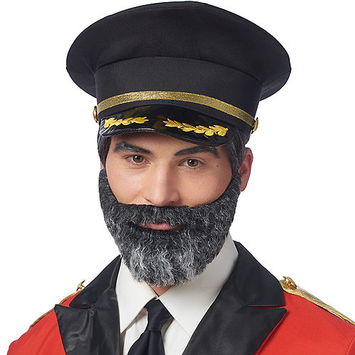 Obviously A Moustache Accessory Image #1