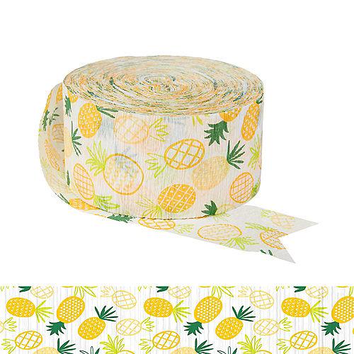 Pineapple Streamer Image #1