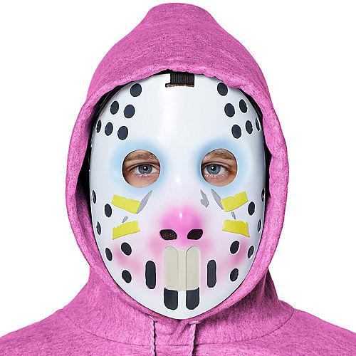 Rabbit Raider Mask - Fortnite Image #1