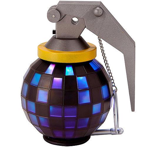 Light-Up Boogie Bomb - Fortnite Image #1