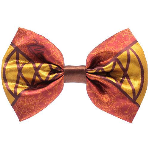 Mary Sanderson Hair Bow - Hocus Pocus Image #1
