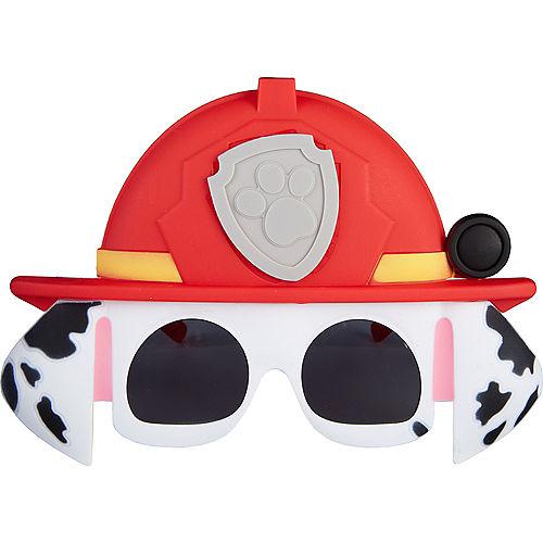 Child Classic Marshall Sunglasses - PAW Patrol Image #1